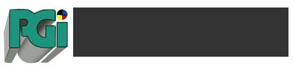 pgi-site-logo-dark