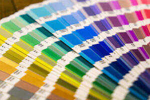 Color Management in Printing