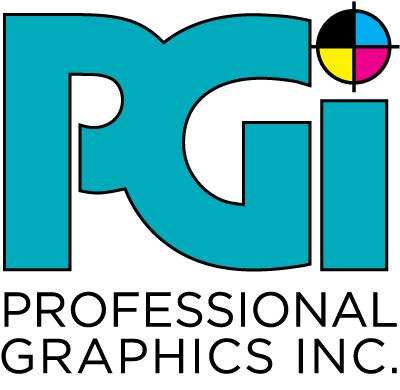 Professional Graphics Inc.