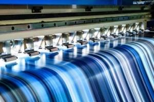 high quality printing company